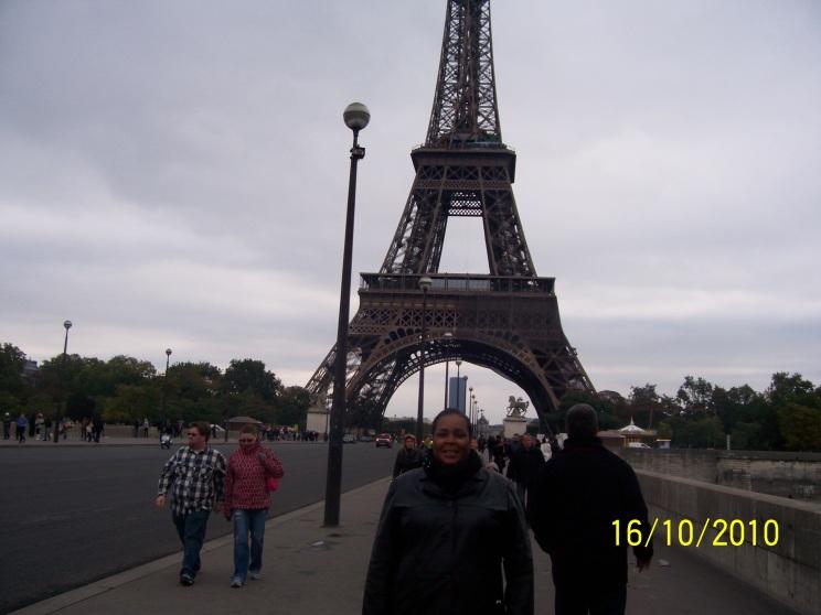 2010-10-16-11-36-57