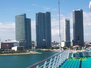 2005-01-01-12-03-10
