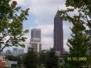 2005-01-01-15-01-05