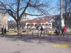 2009-02-18-13-53-33