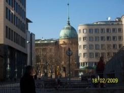 2009-02-18-13-56-39