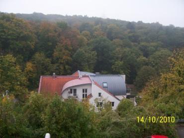 2010-10-14-12-01-01