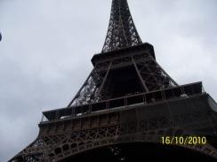 2010-10-16-11-26-34