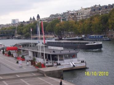 2010-10-16-11-31-53