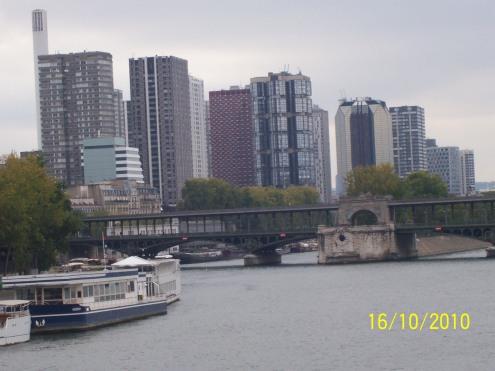 2010-10-16-11-35-37